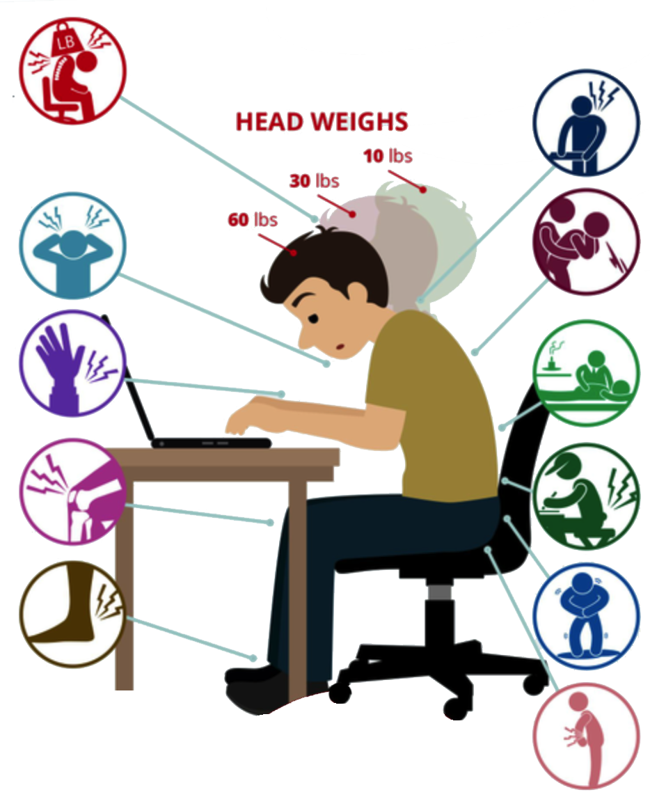 sitting--orthopedic-graphic