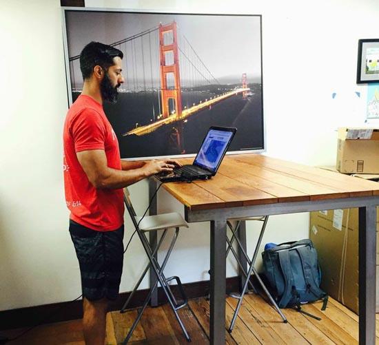 standup-desk2