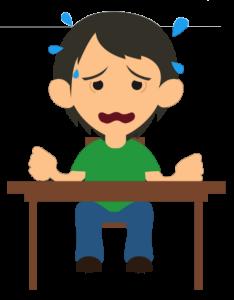 stress-desk