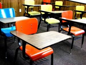 school-desks-1418686