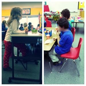 Standup_Kids_Slouching_vs_Standing