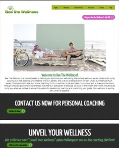 be_the_wellness_media