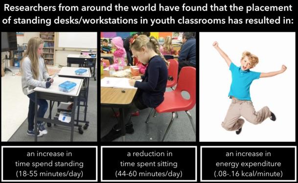 Children_around_the_world_6