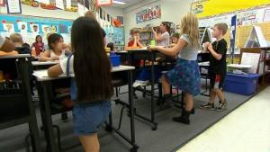 standing_desk_classroom